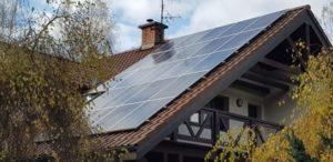 ecoABM - fakty i mity o panelach słonecznych
