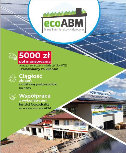 Wspolpraca ecoABM